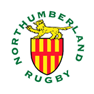 Northumberland Rugby logo