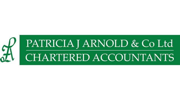Patricia J Arnold - Chartered Accountants