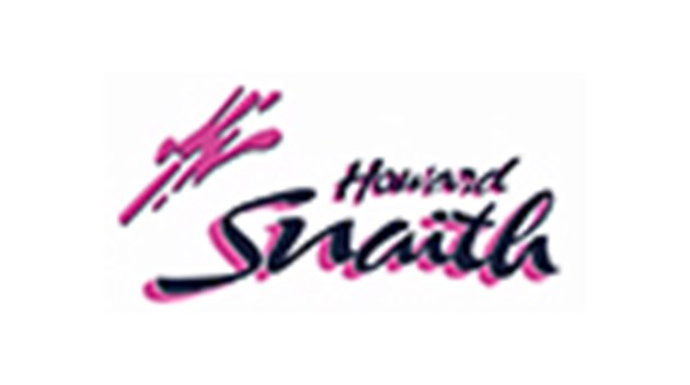 Howard Snaith logo